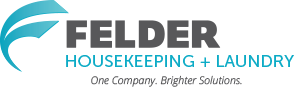 Felder Housekeeping & Laundry Services